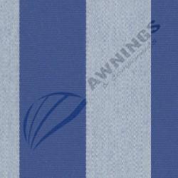 2020 Azul X